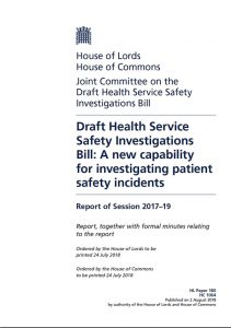 joint-committee-report-HSSIB