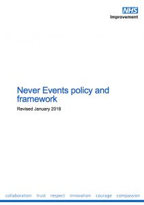 revised-never-events-policy