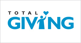 donate to chfg via total giving